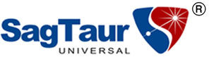 SAGTAUR UNIVERSAL DEALER DISTRIBUTOR OF ANSUL INDIA CHENNAI NOTIFIER INDIA CHENNAI TYCO INDIA CHENNAI PELCO INDIA CHENNAI